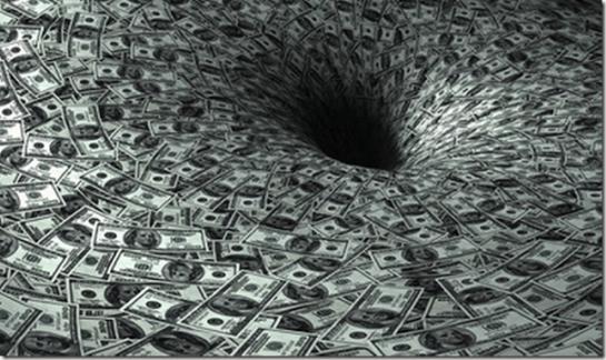 EE.UU. y el Reino Unido harán un simulacro de colapso económico