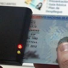 La Dirección General de la Policía refuerza la seguridad del uso telemático del DNIe