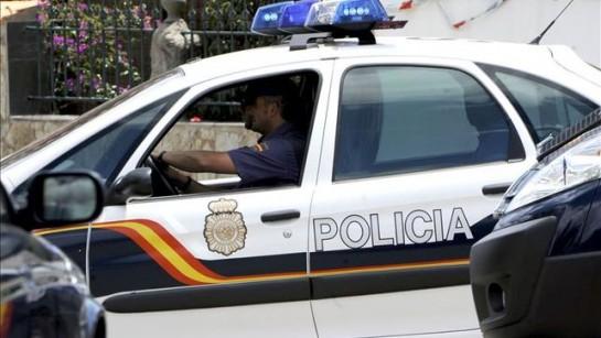 Desarticulan una red que explotaba sexualmente a jóvenes paraguayas en Toledo