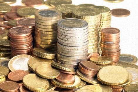 El déficit del Estado acumulado hasta septiembre baja al 3,11% del PIB con 33.052 millones de euros