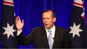 Australia se suma a los bombardeos aéreos en Irak liderados por Estados Unidos