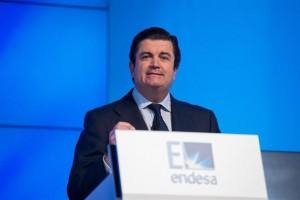Endesa repartirá el mayor dividendo de la historia de España