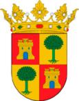 Monreal escudo