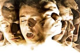 No existe un único tipo de esquizofrenia