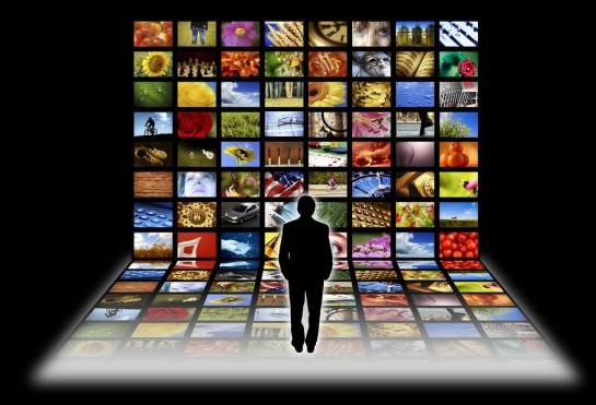 La inversión publicitaria crecerá en 2014 y 2015