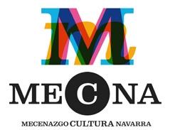 Las aportaciones privadas culturales podrán deducir hasta un 80% en Navarra