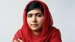 Los talibanes pakistaníes condenan el Nobel de la Paz de Malala Yousufzai