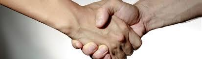 Mañana se inicia la inscripción para el taller municipal sobre atención al cliente para emprendedores