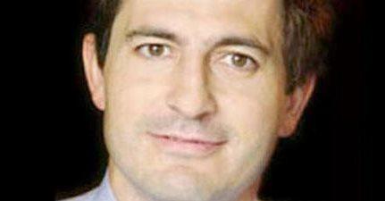 La policía registra la casa y varias empresas de Oleguer Pujol Ferrusola