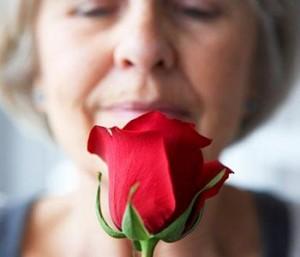 La pérdida de olfato vaticina una muerte no muy lejana según un estudio