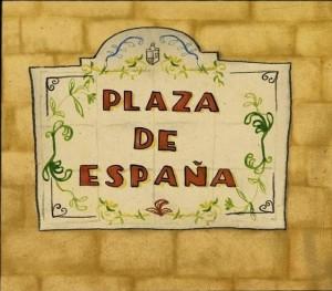 Plaza_de_Espana_Serie_de_TV-366006485-large