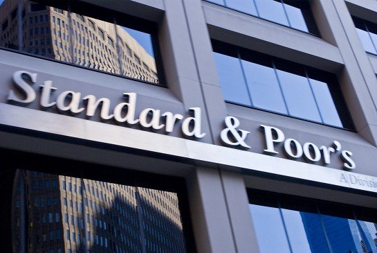 Standard & Poors eleva la calificación de Navarra de A a A+