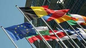 Europa es la amenaza más grande para la economía mundial