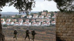 asentamientos-israel