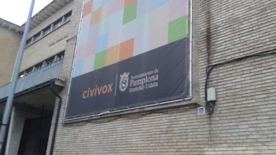 AGENDA: 28 de octubre, 11, 18 y 25 de noviembre y 16 de diciembre, Civivox Jus la Rocha, Ciclo #Martes TIC. Seminarios y talleres de informática