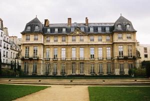 El Museo Picasso de París reabre en el 133 cumpleaños del pintor