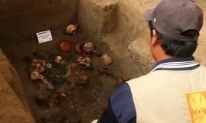 imagen-arqueologos. Perú jpg