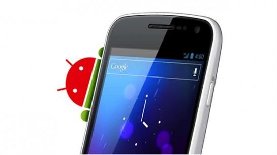 """Vuelve un """"malware"""" en dispotivos Android"""