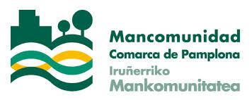 Nafarroa Bai pide invertir en carriles bus en Pamplona