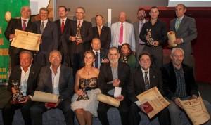 premio_ayuntamiento de Pamplona