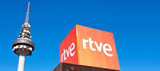 El Gobierno y PP llegan a un acuerdo para renovar el Consejo de RTVE