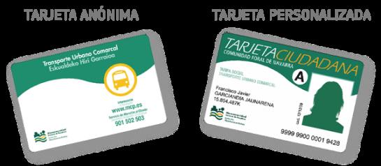 El nuevo bono permitirá desde enero viajes ilimitados en villavesa por 30 euros al mes