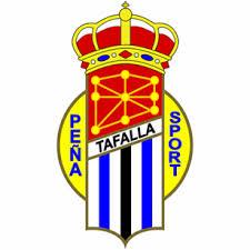 Osasuna salda su deuda con la Peña Sport tras la denuncia por impago de 48.000 euros