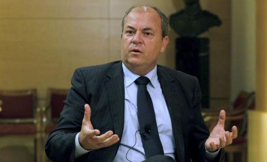 Toda la oposición pide a Monago que explique sus 32 viajes a Canarias como senador de Extremadura