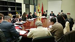 El Gobierno de Navarra subvenciona con 3,9 millones de euros la cooperación al desarrollo