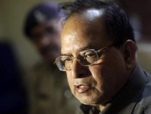 El doctor R.K. Gupta Foto: REUTERS