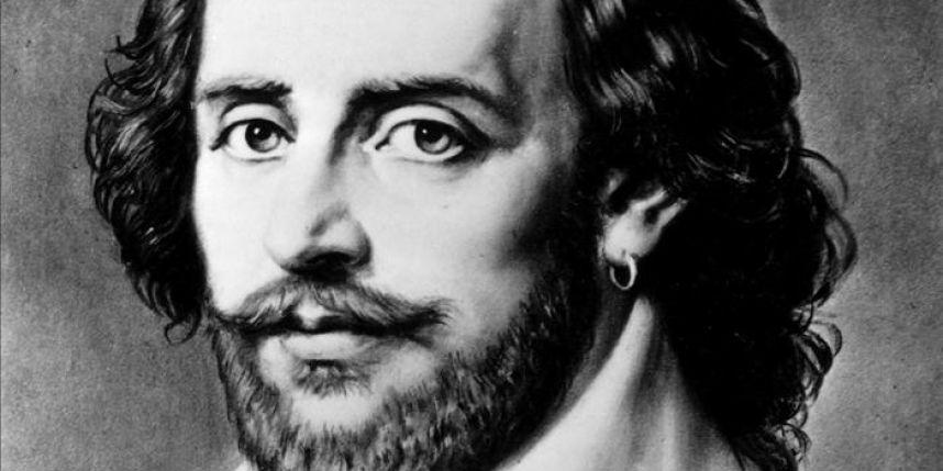 El misterio sobre la identidad de Shakespeare siguevivo