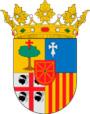 Escudo_Petilla_Aragon