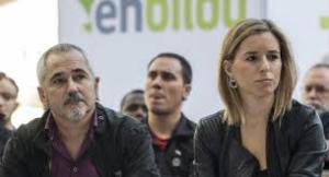 Josu Unanue, a la izquierda. Foto: elmundo.es