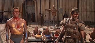 Hallan el secreto de la fuerza de los gladiadores