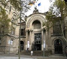 El TSJ de Cataluña anula el decreto que suspendía las elecciones del 14 de febrero