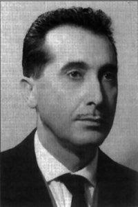 MIguel Javier Urmeneta Ajarnaute. (Navarra.es).