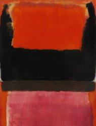 Un Rothko lidera la subasta de  Sotheby's  con 45 millones de dólares