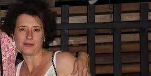 EDITORIAL: Las acusaciones falsas de Teresa Romero