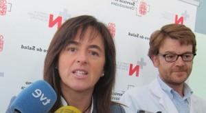 Vera y Peralta