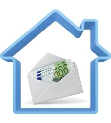 La firma de hipotecas sobre viviendas se dispara en septiembre un 29,8% y suma 4 meses de ascensos