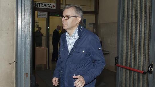 La juez Alaya ordena treinta detenciones en otra redada policial anticorrupción en Sevilla