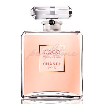 Un perfume de 6 euros del Lidl huele exactamente igual que un Chanel de 90 euros