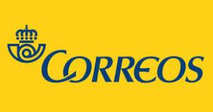 CCOO acusa al Gobierno de querer quebrantar el derecho constitucional de huelga de Correos