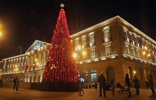 La Navidad del Gobierno de Sánchez: máximo de 6 personas en Nochebuena y Nochevieja y toque de queda a la 1am