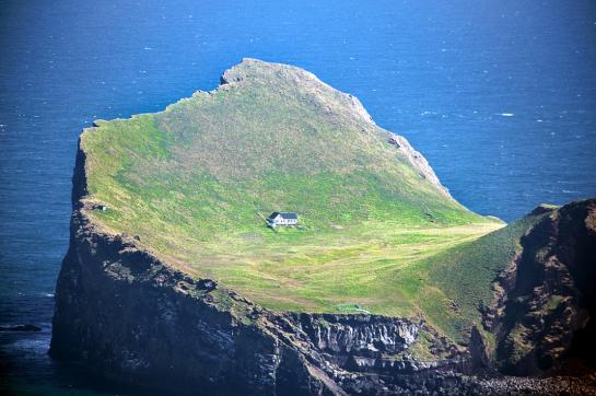 1.237 películas  se inscriben en la IX edición del Festival Punto de Vista, dedicada a las islas