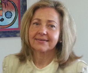 El Gobierno elige a Consuelo Madrigal Martínez-Pereda como nueva fiscal general del Estado