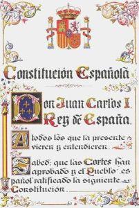 Tudela acoge esta tarde una jornada sobre 'La reforma Constitucional'