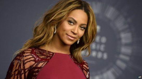 Beyoncé Knowles, Sam Smith y Pharrell Williams, favoritos para los Grammy