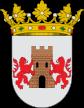 Escudo_de_Ablitas
