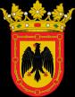 Escudo_de_Aguilar_de_Codes